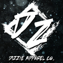 Dizzie Apparel Co.