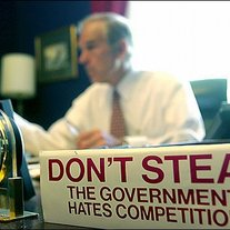 192-155-596_ron-paul-dont-steal-government-hates-competition