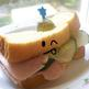 Bento_potato_sandwich