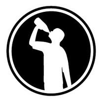 alc-logo.jpg?1329714816