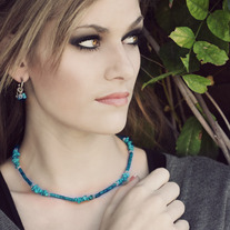 Victoria Laurin Jewelry