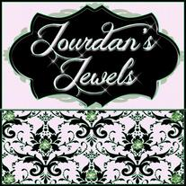 Jourdan's Jewels