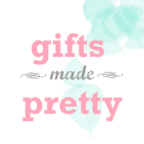 Giftsmadepretty-profile