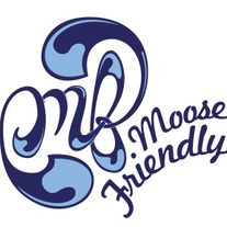 Moose Friendly
