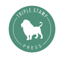 Triple Stamp Press