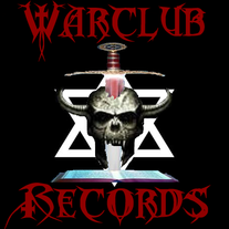 Warclubrecords