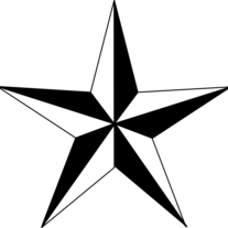 Texas-star-hi-1_copy