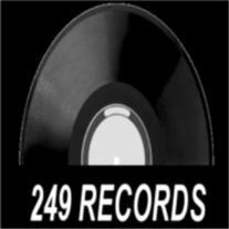 249 RECORDS E-SHOP