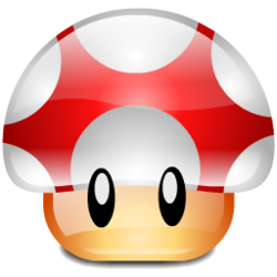 Toad-iconxd