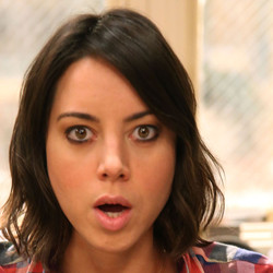 O-april-ludgate-facebook