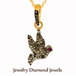 Jewelry_diamond_jewels