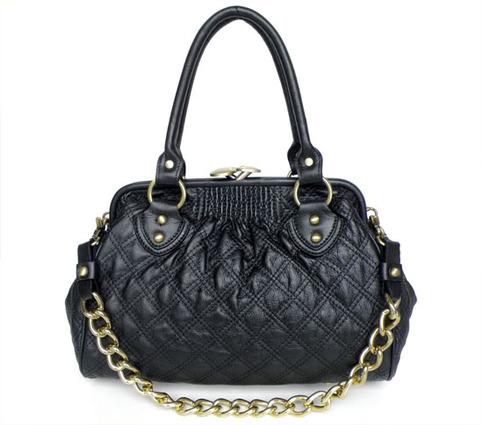 b6042998bb67 Aquaivemtech — Кожаные сумки 2013 украина