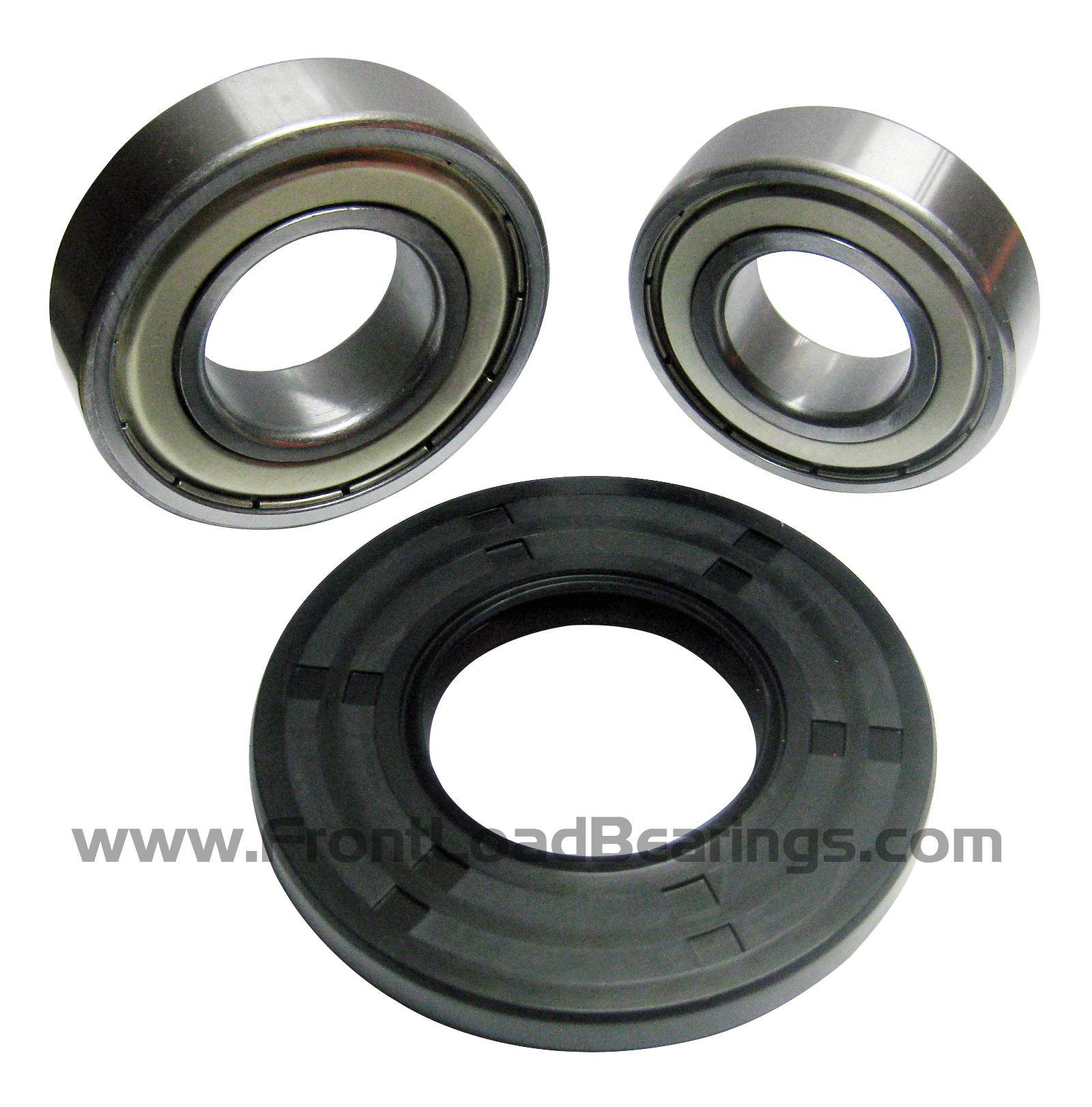280251 High Quality Front Load Maytag Washer Tub Bearing