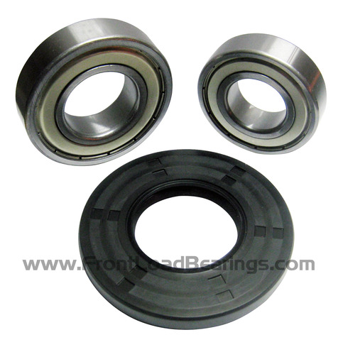 W10253866 High Quality Front Load Kenmore Washer Tub