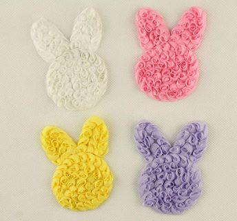 9e9d240bd4b8 Easter Bunny Rosettes · Anchors   Wings · Online Store Powered by ...