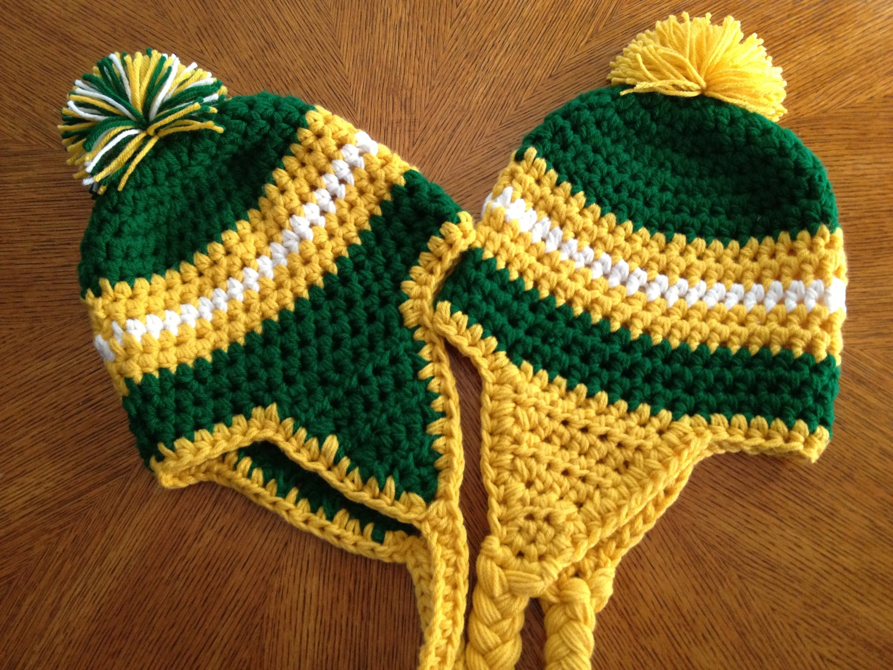 We Are Packer Fans!  3821224782b