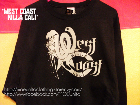 Coast clothing online