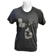 Roy Orbison Online Store Shirts Online Store Powered