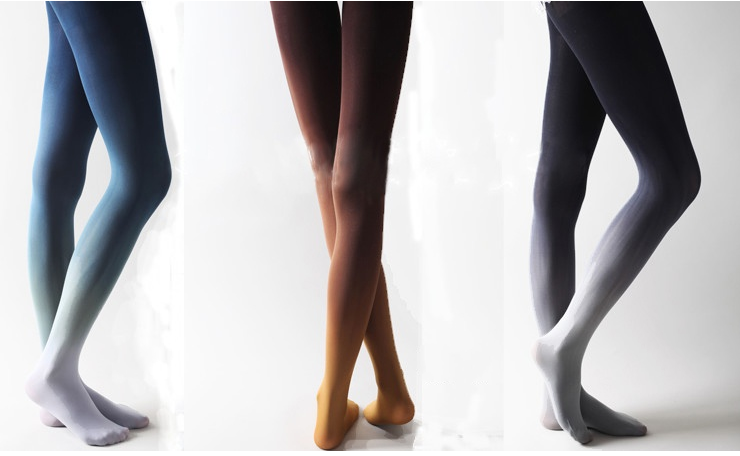 Big tits masterbating tumblr