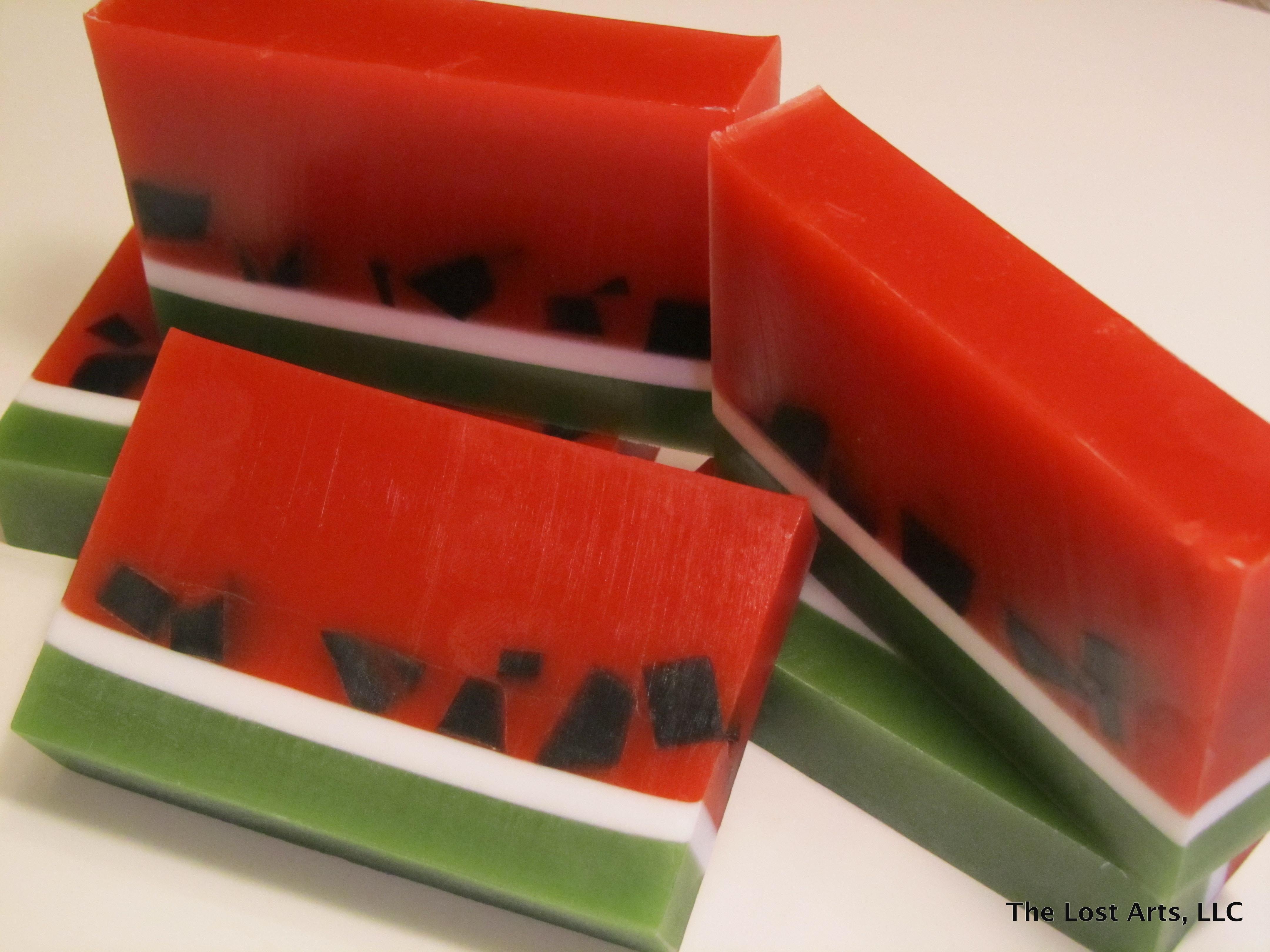 9a171ed59b95f Watermelon 202 20wm original