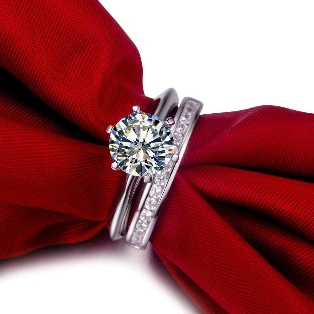 weight charm canadian ring sparkle fire product shine and this glacier bands with carat band total diamond anniversary