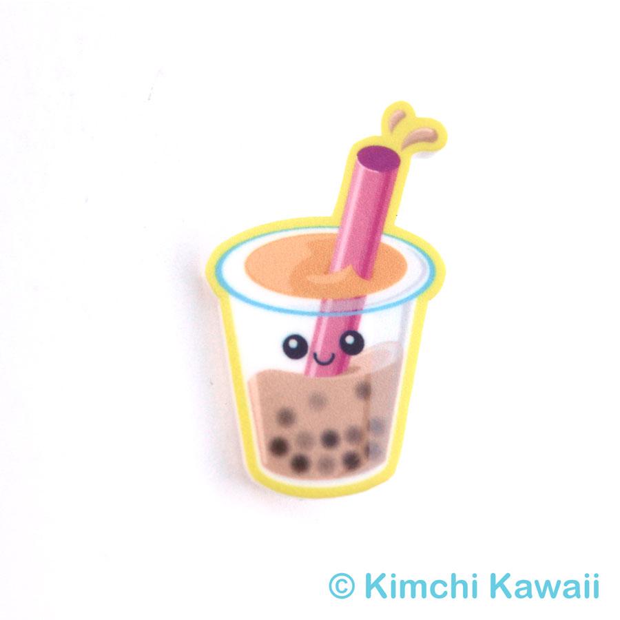 Kawaii shops online