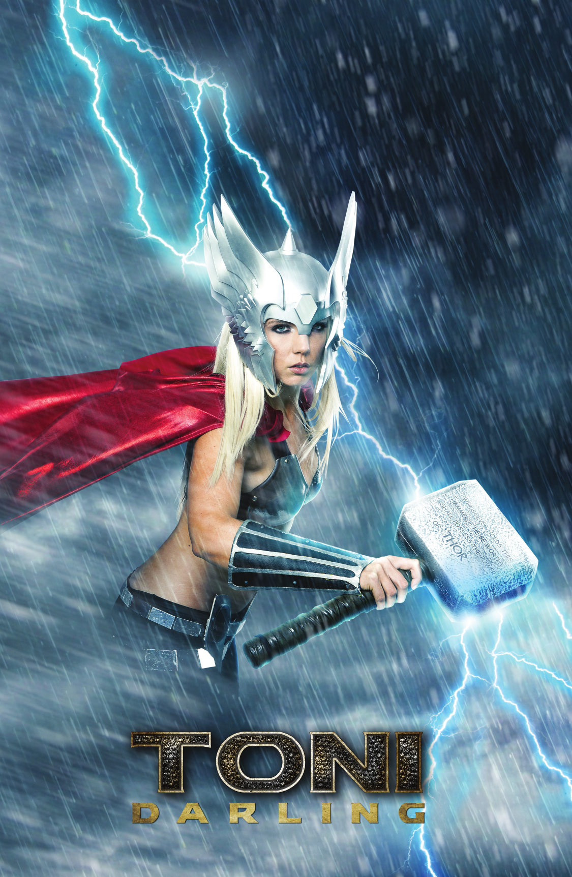Thor wallpapers toni darling online store powered by - Thor wallpaper ...