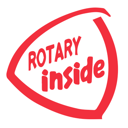 Rotary Inside 183 Vinyl Guru 183 Online Store Powered By Storenvy