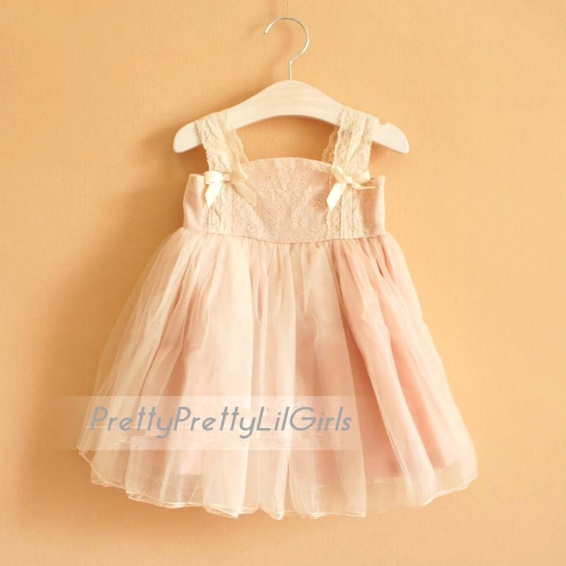 Little Girls Dress Toddler Dress Girls Lace Dress Baby Girls Dress Girls Summer Dress From Pretty Pretty Lil Girls