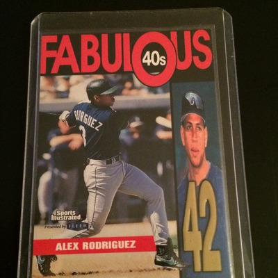 Baseball Cards Peps Collectibles Online Store Powered