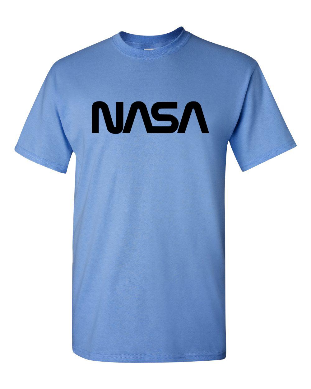NASA Shirts Sale - Pics about space