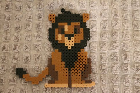 The Lion King Tumblr Scar - The Lion King P...