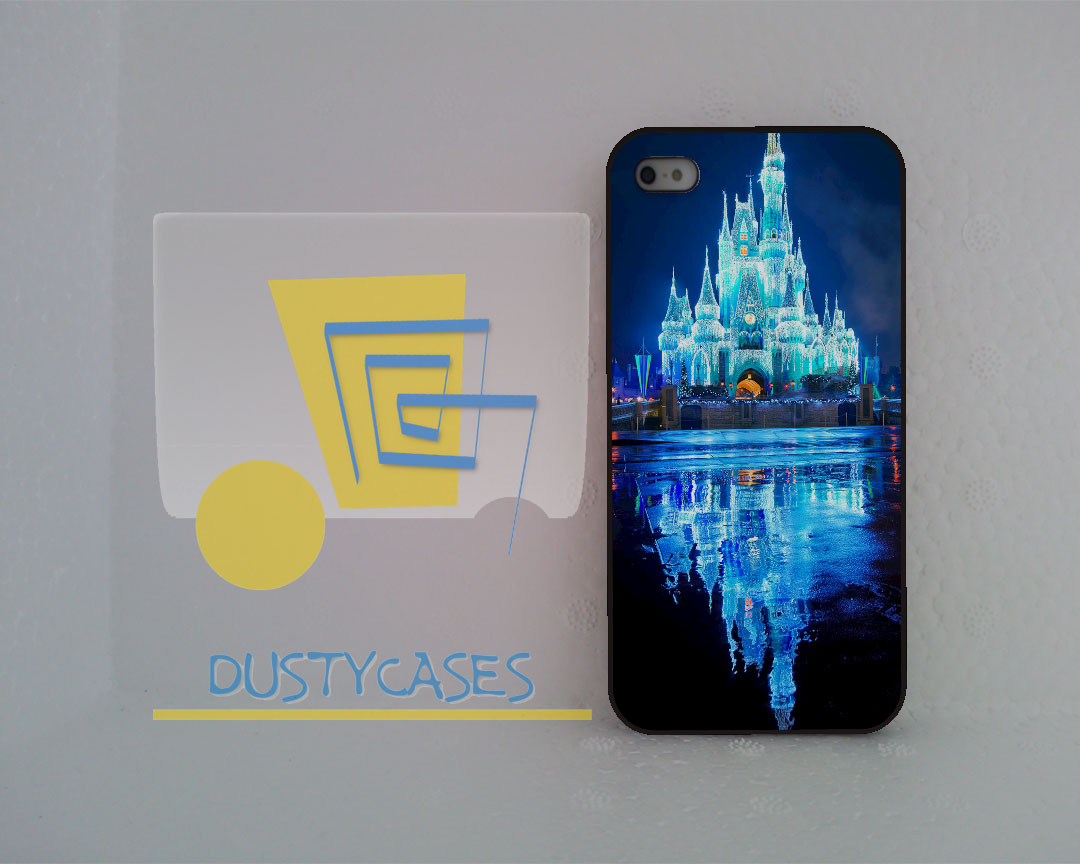 new arrival 7ced2 e50d3 Walt Disney World iphone 4/4s/5/5s/5c/6 and samsung s3/s4/s5 custom cover  cases from dusty cases