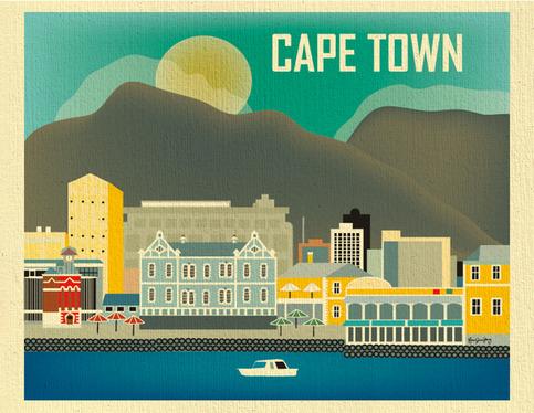 Kitchen Designer Jobs Cape Town