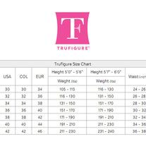 63ce354d222 Best Seller TruFigure Classic Latex Waist Cincher 1510 · WAISTTRAINER ·  Online Store Powered by Storenvy