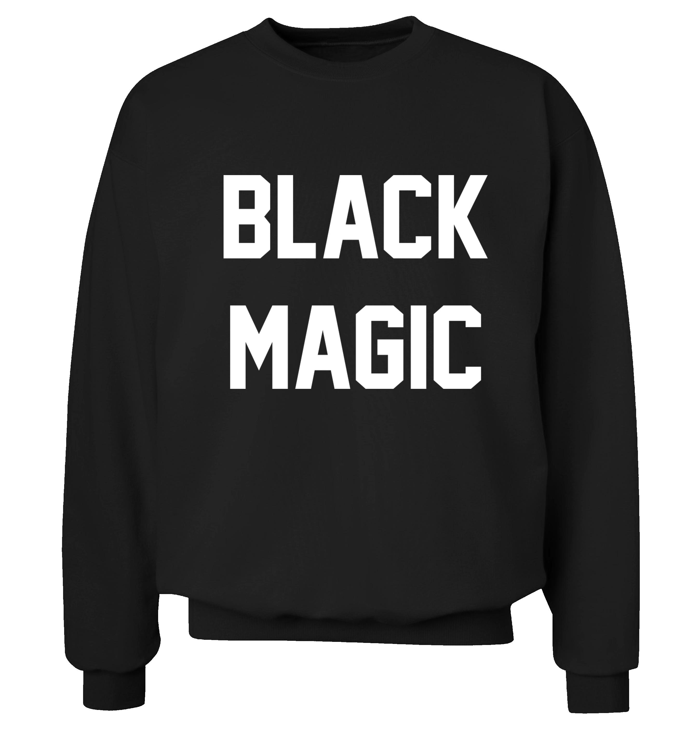 modern witch aesthetics   Tumblr   White Magic Tumblr