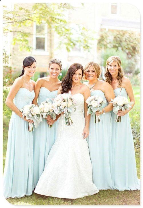 c7b477c4ce long bridesmaid dresses