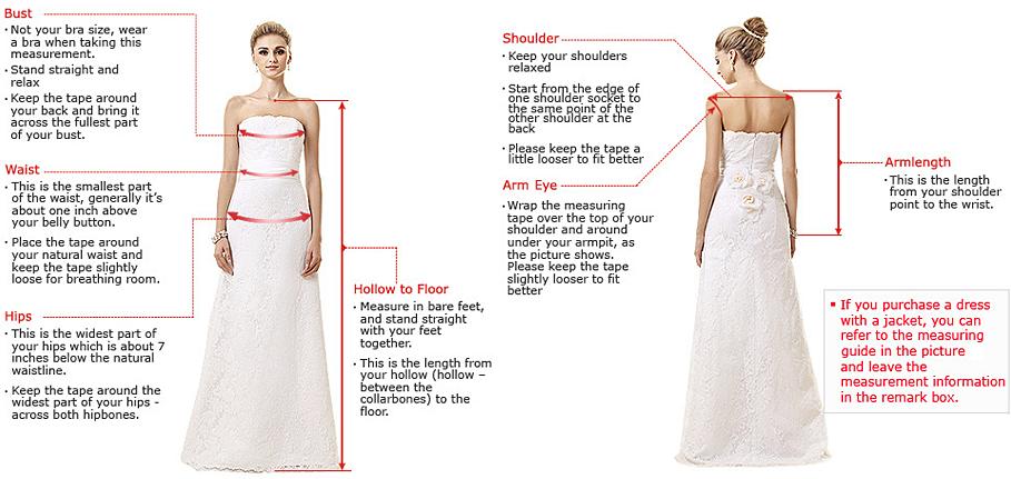 Perfect Boho Beach Wedding Dress A Line Spaghetti Straps