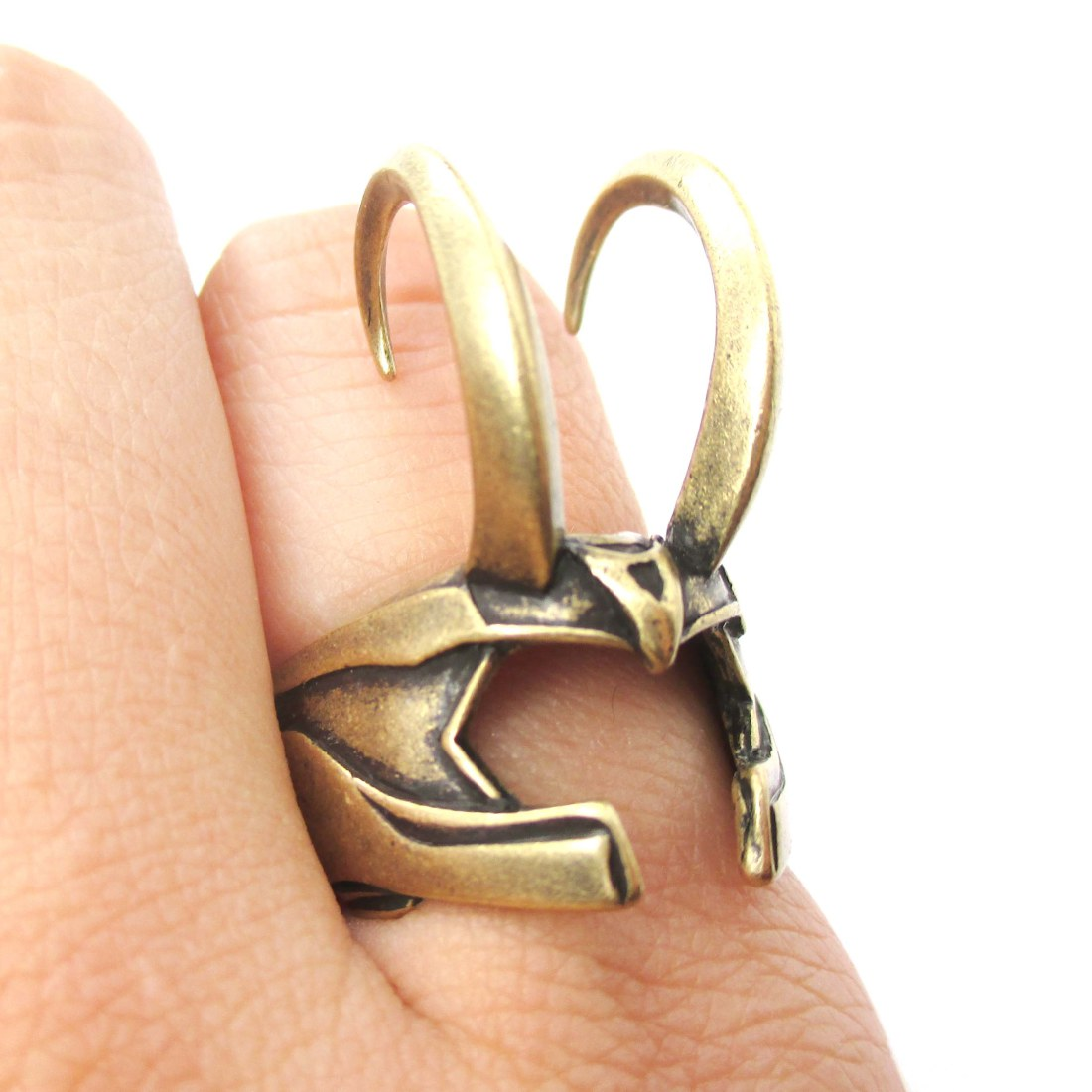 Ring Of Loki