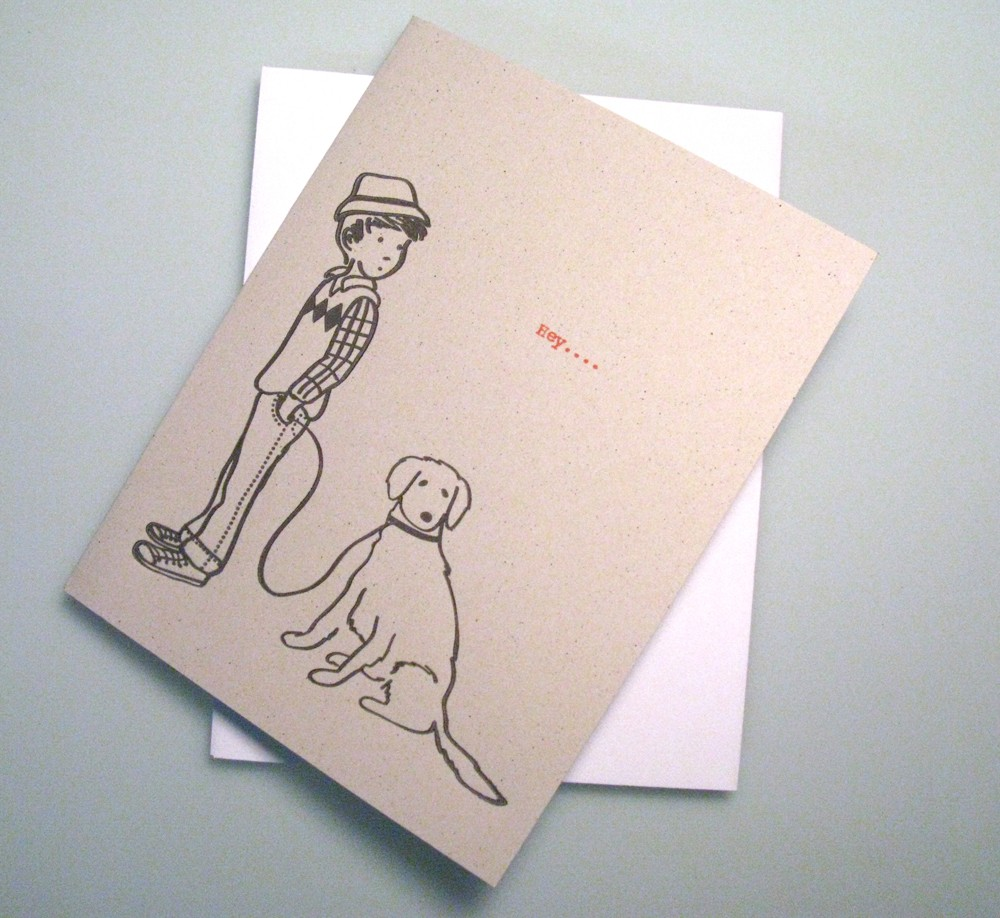 pic02 small - Letterpress Greeting Cards