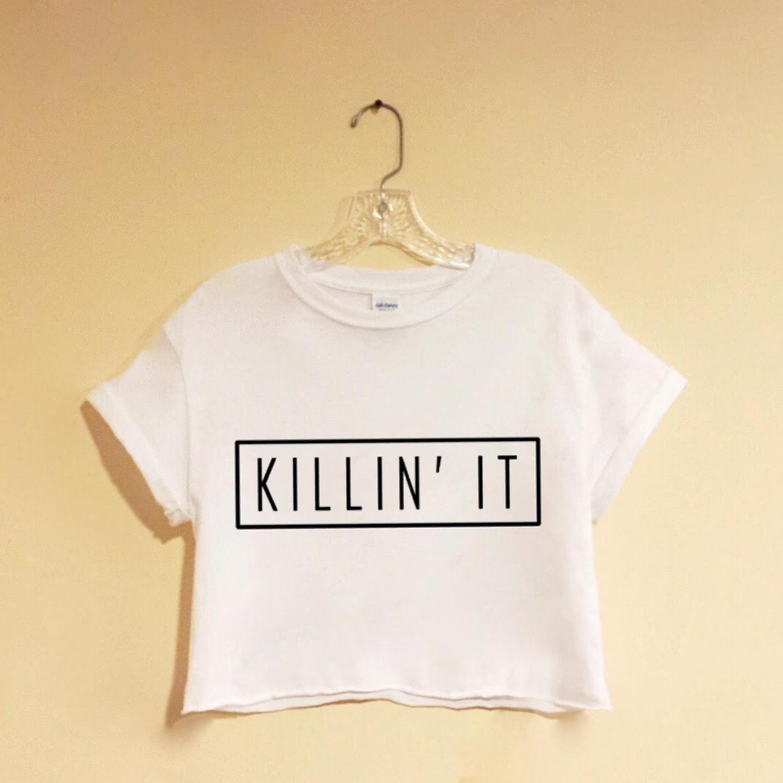 Hipster tumblr shirts photo catalog photo