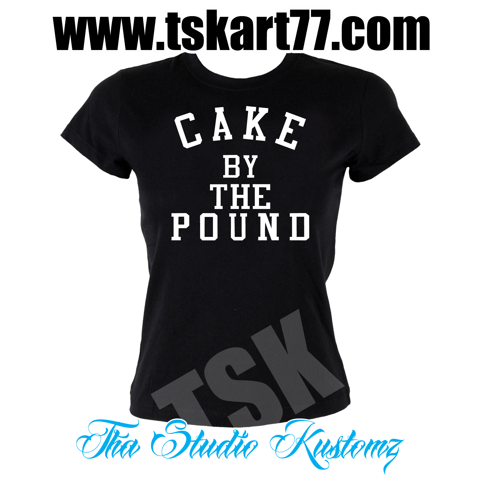 62699ad63f585 Cake by the Pound on Storenvy
