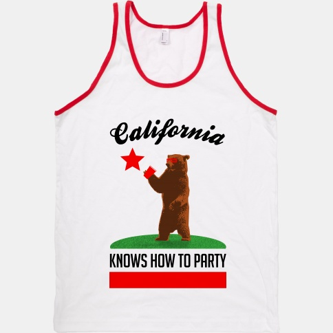 2408whired-w484h484z1-14970-california-knows-how-to-party_original