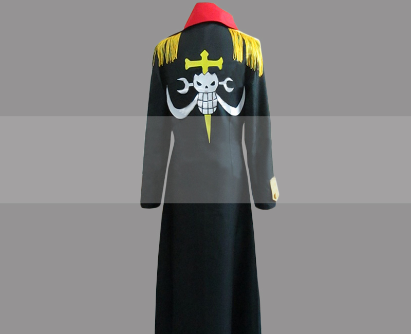 One Piece Film Z Ain Cosplay Costume Outfit Buy