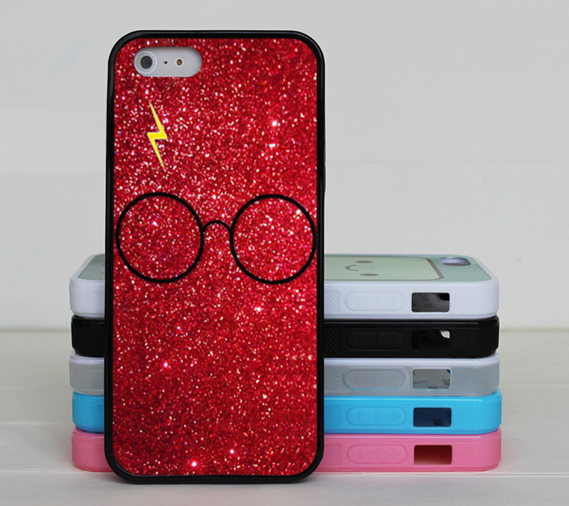 harry potter phone case for iphone 6s plus 6s 6 plus 6 5sCell Phone Cases Iphone 6 Plus Case Iphone 6 Plus Personalized Case Phone Covers For Iphone 6 All Phone Cases Fashion #16