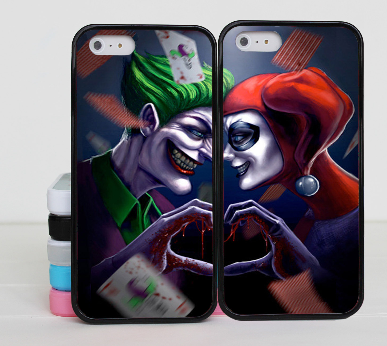 best friend phone case for iphone 6s plus 6s 6 plus 6 5s 5sold by fashion mobile phone cases