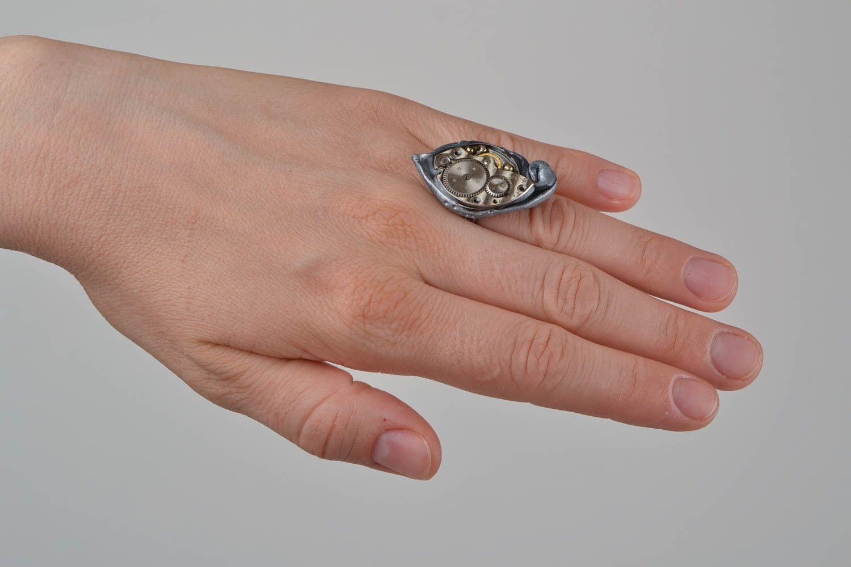 Handmade Designer Elegant Necklace Unusual Accessory Elite Jewelry for Women