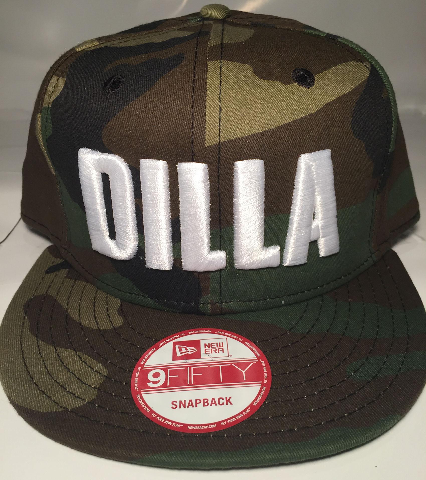 65b443b4b80 usa new era flat bill snapback baseball cap 141aa 6366f  clearance village  hats baseball caps 95d89 6e522