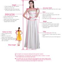 b9aa029321a6 ... New Fashion Sweetheart Short Mini Orange Chiffon Bridesmaid Dresses 2016 ,Bridesmaid Dress LB06 - Thumbnail