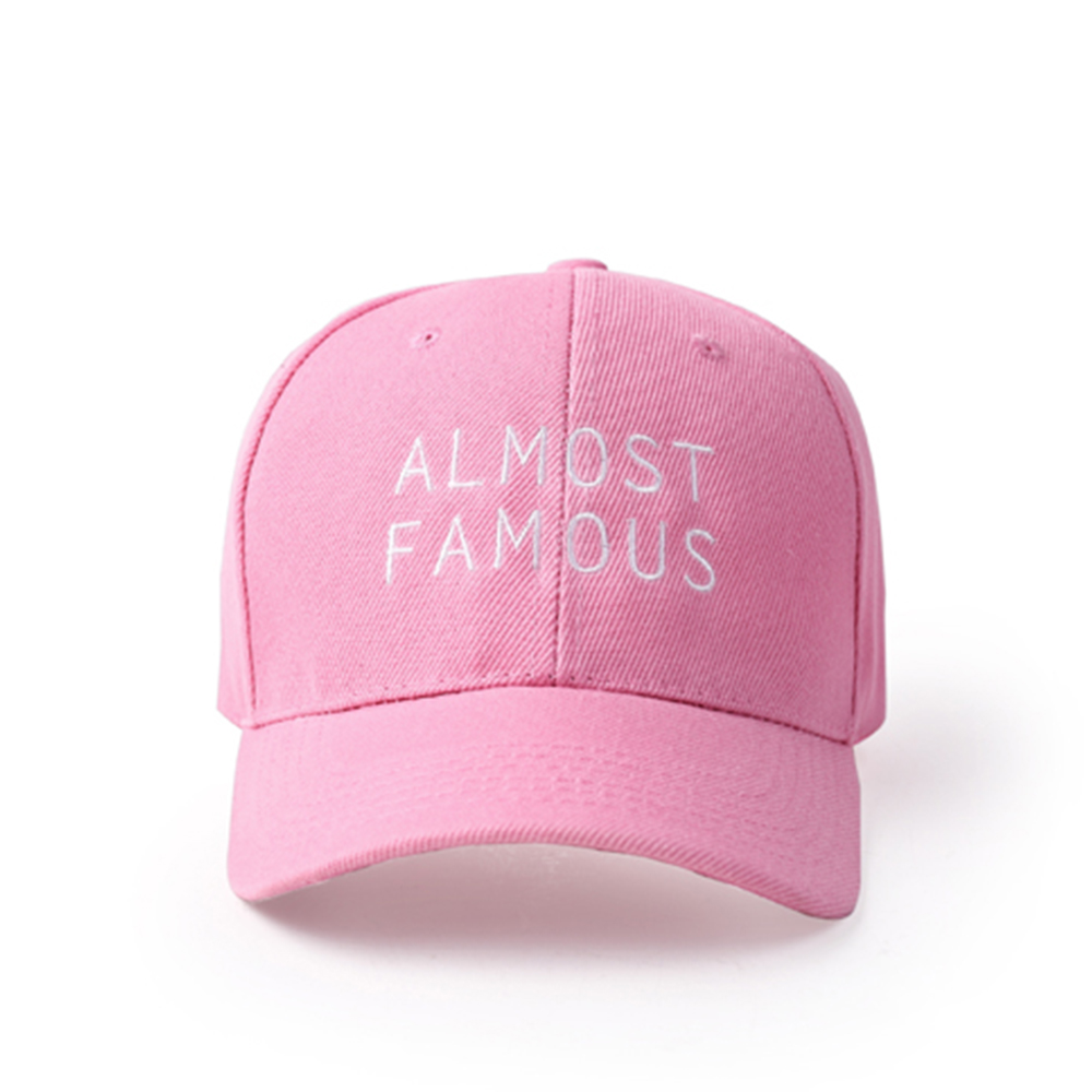 26d96a17e42 HIGH QUALITY ALMOST FAMOUS BASEBALL CAP IN PINK · STORE CAT CAT ...